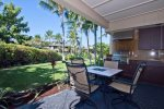 Waikoloa Beach Villas C1 with Hilton Waikoloa Pool Pass thru 2020