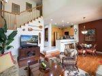 Waikoloa Colony Villas 1004. Beach Gear Included