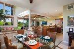 Waikoloa Beach Villas A1.  Includes Waikoloa Golf Member Discounts!