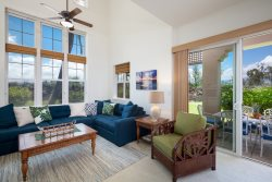 Waikoloa Colony Villas 1705. Includes Hilton Waikoloa Pool Pass for stays in 2020