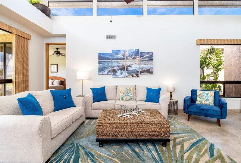 Bay Club Waikoloa | Hawaii Beach Resort Vacation Rental | Resortica ...