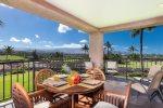 Bay Club Waikoloa 622. Includes Hilton Pool Pass for 2020