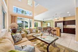 L4 Waikoloa Fairway Villas.  Includes Waikoloa Golf Benefits and Hilton Waikoloa Pool Pass included thru 2019