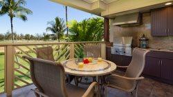 Waikoloa Beach Villas K22. Hilton Waikoloa Pool Pass Included for 2021 and Waikoloa Golf Membership Benefits