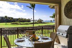 Includes Hilton Waikoloa Pool Pass for stays in 2021. Halii Kai 10G