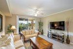 Includes Hilton Waikoloa Pool Pass for stay in 2021!  Waikoloa Beach Villas E23