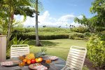 Waikoloa Beach Villas A2.  BBQ Grill on the lanai and 2 Cruiser Bicycles!
