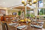 Waikoloa Beach Villa B4. Hilton Waikoloa Pool Pass Included for 2021