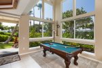 Waikoloa Beach Villas D4 with Hilton Waikoloa Pool Pass thru 2020