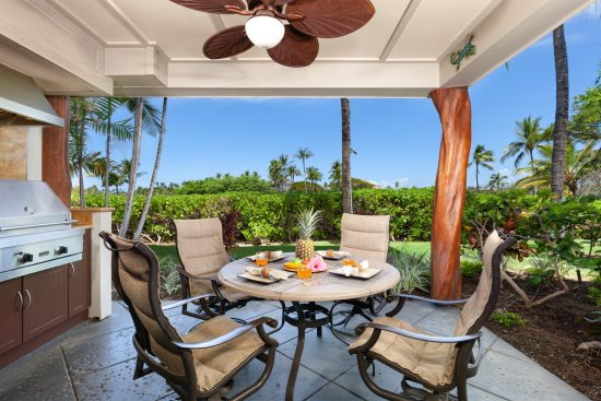 Hilton Waikoloa Pool Pass 2019 | Resortica Hawaii