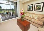Waikoloa Beach Villas I22.  Beach Gear Included