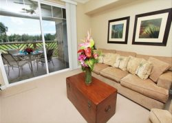 Waikoloa Beach Villas I22.  Beach Gear Included