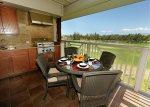 J33 Waikoloa Beach Villa with Hilton Waikoloa Pool Pass thru 2020