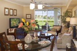Waikoloa Beach Villas K2.  Hilton Pool Pass Included for stays thru 2017