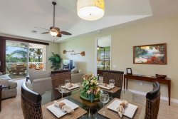 K31 Waikoloa Fairway Villas