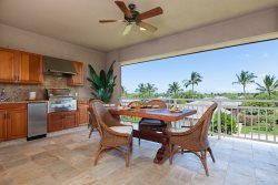 622 Villages at Mauna Lani w/Access to the Mauna Lani Beach Club