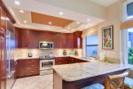 This stunning remodel is the ultimate in plantation luxury living