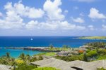 Enjoy a morning walk on the Kapalua Coastal Trail. Don`t forget to look for turtles and whales