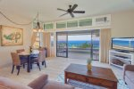 This beautiful villa is located in one of the prime locations in Kapalua