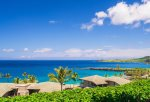 Enjoy tropical views Maui dreams are made of