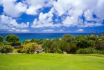 Fabulous ocean view villa offering guests premier accommodations at an unbeatable value!