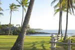 Oneloa Bay offers a beach retreat away from it all