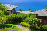 Spacious living is what Kapalua is all about.