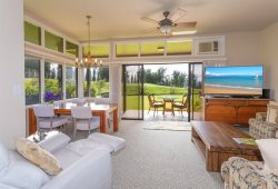 Elegant 5 Star Island-Style Villa. Luxury Upgrades with Whale Watching and Lush Island Views!