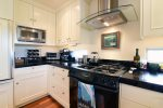 You will love preparing meals in this fantastic kitchen