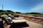 3128 Beachcomber, Morro Bay. Sleeps 8.