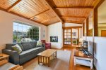 169 Kodiak, Morro Bay. Sleeps 10
