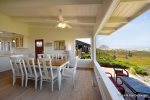 3015 Beachcomber, Morro Bay. Oceanfront compound, sleeps 12.