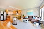 Welcome to 370 Vashon, the perfect beach retreat to enjoy your vacation in Morro Bay