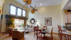 The Gardens Condominiums - Unit 701 - 3 Swimming Pools - FREE Wi-Fi - Restaurant in Beachside Colony Resort