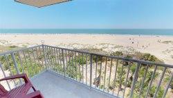 Beach House On The Dune - Unit 444 - Panoramic Views of the Atlantic Ocean - Swimming Pools - Restaurant - FREE Wi-Fi