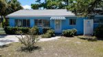 A classic Tybee cottage located just one block from the beach