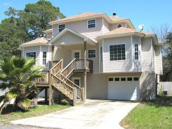210 Eagles Nest Lane -  A Perfect Location for a Family Vacation - Private Pool - FREE Wi-Fi