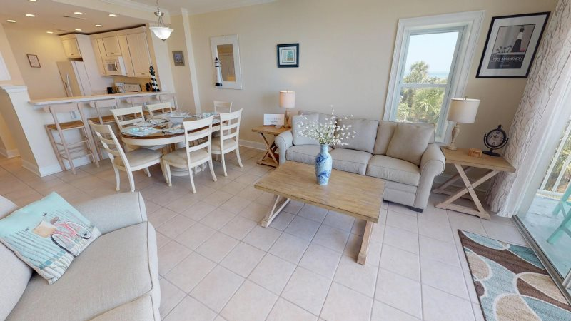 Tybee Beach Vacation Rentals | Beach House On The Dune 421 ... on beach house ceilings plans, condominium floor plans, kitchen floor plans, beach house windows plans, unique narrow lot house plans, beach cottage house plans, beach house plans narrow, small beach house plans, modern beach house plans, cottage floor plans, beach house plans 2 story, beach homes, beach box house plans, raised beach house plans, 20000 house plans, contemporary house plans, cabin floor plans, luxury house plans, architecture beach house plans,