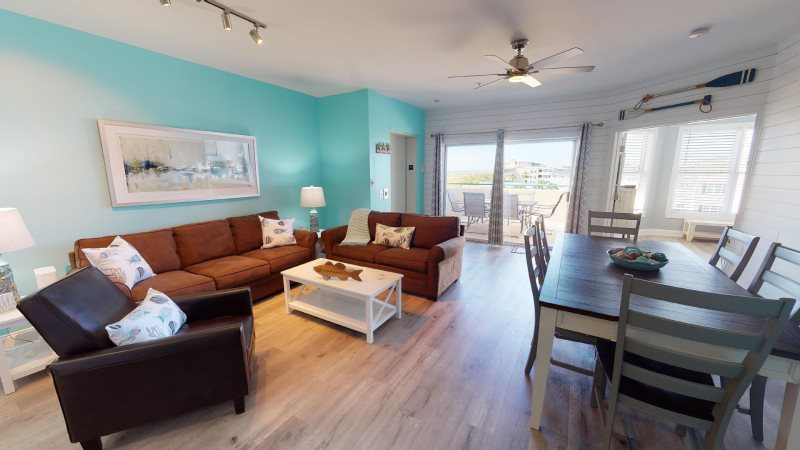 Desoto Beach Club Iniums Unit 309 Spectacular Views Of The Atlantic Ocean Swimming Pool Free Wi Fi