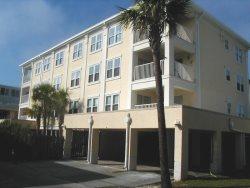 Duneside Terrace Condominiums  Unit 202 - Indoor Pool - FREE Wi-Fi