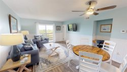 Lighthouse Point Beach Club - Unit 16A - Swimming Pools - Tennis Courts - FREE Wi-Fi