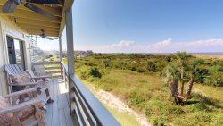 Lighthouse Point Beach Club - Unit 19B - Swimming Pools - Tennis Courts - FREE Wi-Fi