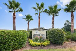Lighthouse Point Beach Club - Unit 26A - Swimming Pools - Tennis Courts - FREE Wi-Fi