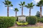 Lighthouse Point Beach Club - Unit 30A - Swimming Pools - Tennis Courts - FREE Wi-Fi