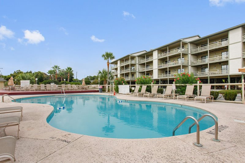 Lighthouse Point Beach Club Unit 36a Swimming Pools Tennis Courts Free Wi Fi