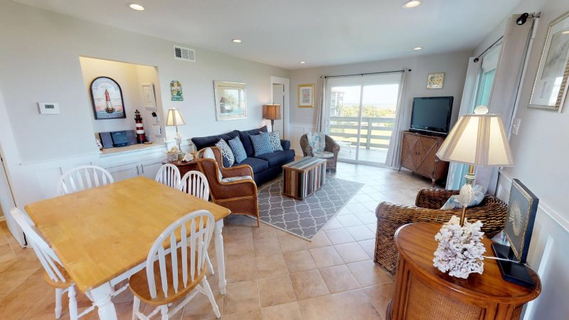 Lighthouse Point Beach Club Unit 39b Swimming Pools Tennis Courts Free Wi Fi