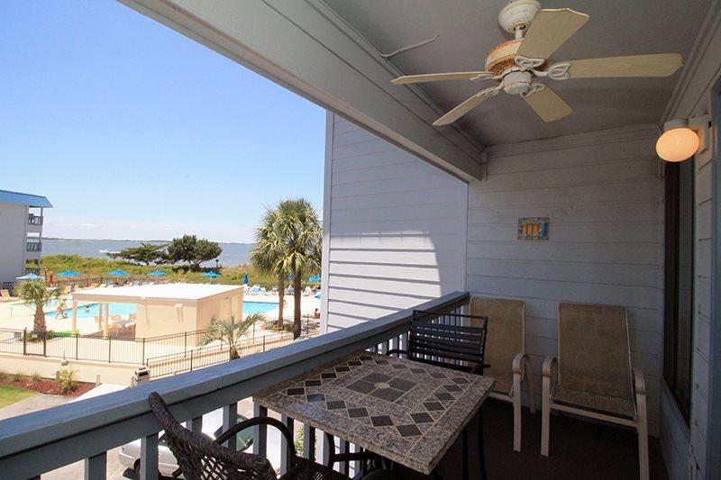 Tybee Beach Vacation Als Savannah And Racquet Club A211 Island Georgia