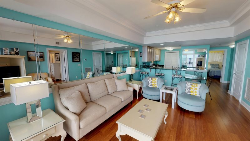Bay View Villas 307 Water Front Swimming Pool Tennis Free Wi Fi Close To The Tybee Island