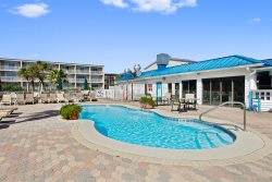 The Gardens Condominiums - Unit 703 - Swimming Pools - FREE Wi-Fi - Restaurant