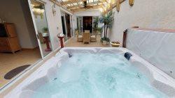 The Gardens Condominiums - Unit 704 - Swimming Pools - FREE Wi-Fi - Restaurant